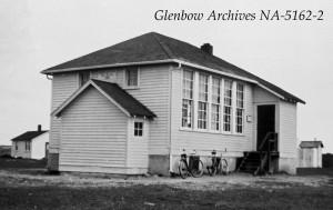 5. Glenbow Arch-5162-2 copy