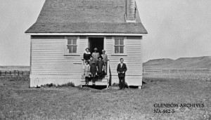 62. na-962-5 Glenbow nd web