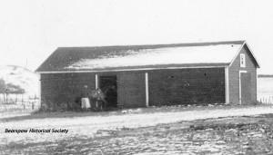77. barn in 1942